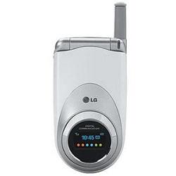 Entfernen Sie LG SIM-Lock mit einem Code LG LX5550