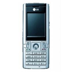 Entfernen Sie LG SIM-Lock mit einem Code LG B2250