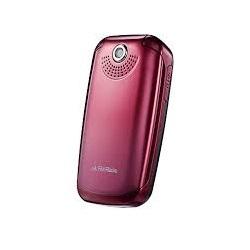 Entfernen Sie LG SIM-Lock mit einem Code LG KP152