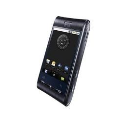 Entfernen Sie LG SIM-Lock mit einem Code LG GT540