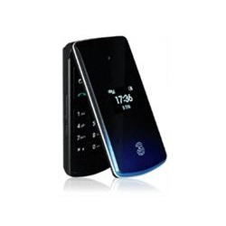Entfernen Sie LG SIM-Lock mit einem Code LG U370