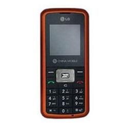 Entfernen Sie LG SIM-Lock mit einem Code LG KP160