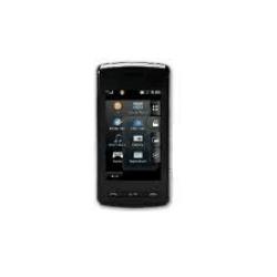 Entfernen Sie LG SIM-Lock mit einem Code LG KF720