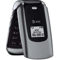 Entfernen Sie LG SIM-Lock mit einem Code LG CP150