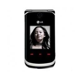 Entfernen Sie LG SIM-Lock mit einem Code LG KG98