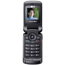 Entfernen Sie LG SIM-Lock mit einem Code LG GB125