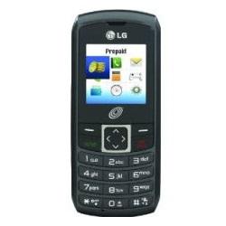 SIM-Lock mit einem Code, SIM-Lock entsperren LG 320G