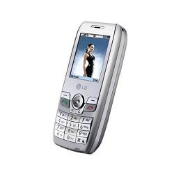 Entfernen Sie LG SIM-Lock mit einem Code LG G5600