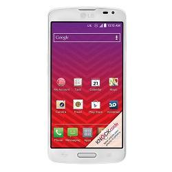 Entfernen Sie LG SIM-Lock mit einem Code LG Volt