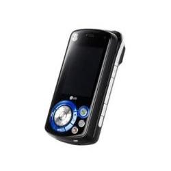 Entfernen Sie LG SIM-Lock mit einem Code LG U400