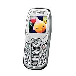 Entfernen Sie LG SIM-Lock mit einem Code LG HD5330