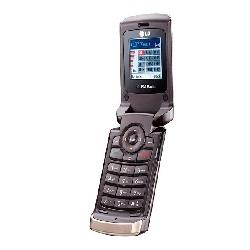 Entfernen Sie LG SIM-Lock mit einem Code LG GB125R