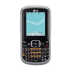 Entfernen Sie LG SIM-Lock mit einem Code LG UN200 Saber
