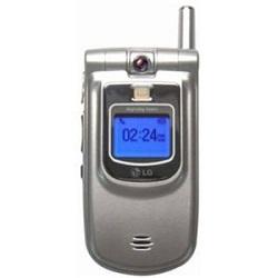 Entfernen Sie LG SIM-Lock mit einem Code LG U8100