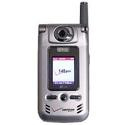 Entfernen Sie LG SIM-Lock mit einem Code LG VX8000