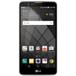 Entfernen Sie LG SIM-Lock mit einem Code LG Stylo 2