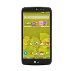 Entfernen Sie LG SIM-Lock mit einem Code LG AKA