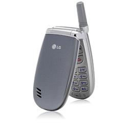 SIM-Lock mit einem Code, SIM-Lock entsperren LG 3280