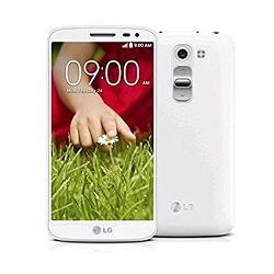 Entfernen Sie LG SIM-Lock mit einem Code LG D620R