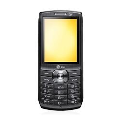 Entfernen Sie LG SIM-Lock mit einem Code LG KV230