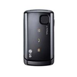 Entfernen Sie LG SIM-Lock mit einem Code LG GB126