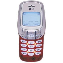 SIM-Lock mit einem Code, SIM-Lock entsperren LG G3000