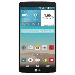 Entfernen Sie LG SIM-Lock mit einem Code LG D631