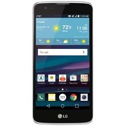 Entfernen Sie LG SIM-Lock mit einem Code LG Phoenix 2