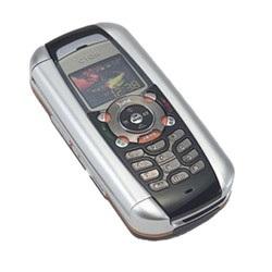 Entfernen Sie LG SIM-Lock mit einem Code LG KV3600