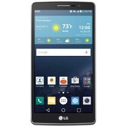 Entfernen Sie LG SIM-Lock mit einem Code LG G Vista 2