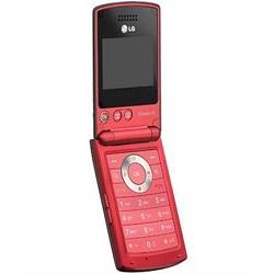 Entfernen Sie LG SIM-Lock mit einem Code LG GM630