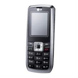 Entfernen Sie LG SIM-Lock mit einem Code LG KP199