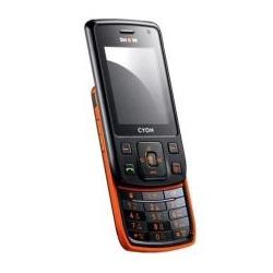 Entfernen Sie LG SIM-Lock mit einem Code LG KH1800