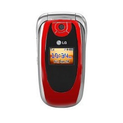 Entfernen Sie LG SIM-Lock mit einem Code LG PM-225