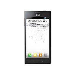 Entfernen Sie LG SIM-Lock mit einem Code LG Optimus GJ E975W