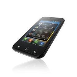 Entfernen Sie LG SIM-Lock mit einem Code LG E730 Optimus Sol