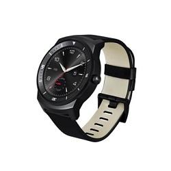 Entfernen Sie LG SIM-Lock mit einem Code LG G Watch R W110