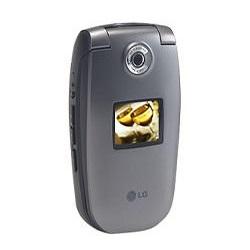 Entfernen Sie LG SIM-Lock mit einem Code LG KG240