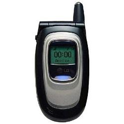 Entfernen Sie LG SIM-Lock mit einem Code LG G1400