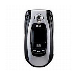 Entfernen Sie LG SIM-Lock mit einem Code LG M4300