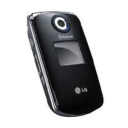 Entfernen Sie LG SIM-Lock mit einem Code LG KG245