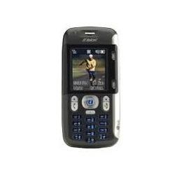 Entfernen Sie LG SIM-Lock mit einem Code LG MG170