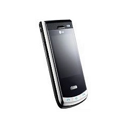 Entfernen Sie LG SIM-Lock mit einem Code LG KF758