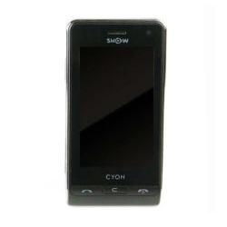 Entfernen Sie LG SIM-Lock mit einem Code LG KH2100