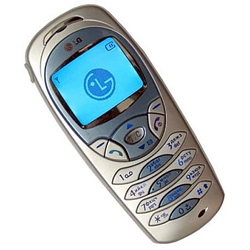 Entfernen Sie LG SIM-Lock mit einem Code LG G1500