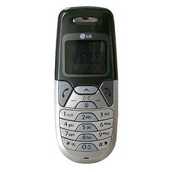 Entfernen Sie LG SIM-Lock mit einem Code LG G3100
