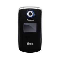Entfernen Sie LG SIM-Lock mit einem Code LG KG248