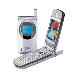 Entfernen Sie LG SIM-Lock mit einem Code LG W7000A