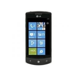Entfernen Sie LG SIM-Lock mit einem Code LG E900 Optimus 7