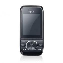 Entfernen Sie LG SIM-Lock mit einem Code LG GU280f